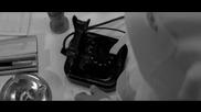 Dzift - Movie Trailer