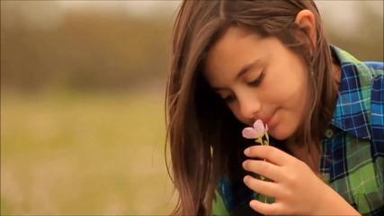 . . . Малък Свят . . . Indila - Mini World