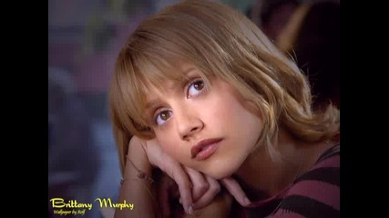Brittany Murphy (1977 - 2009)