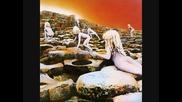 Led Zeppelin - The Crunge