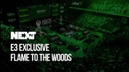 NEXTTV 043: E3 Exclusivе: Fable