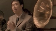 Fei Yu-Ching - Heart To Heart (Оfficial video)