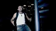 Hugo - Dodiri od leda - Official Video - prevod