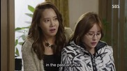 [eng sub] Birth Of A Beauty E06
