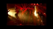 Far East Movement & Snoop Dogg - If I Was You [ O M G ] [ Official Video ] + Превод