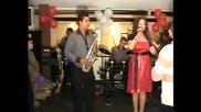Grupa Zrak vo zivo Splet Makedonski narodni pesni
