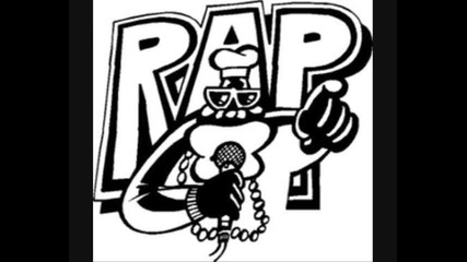Mix Bg Rap Dj S1mps