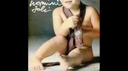 I Pooh - Uomini Soli 1990