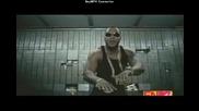 Dj Aleks - In The Ayer (music remix)