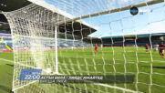 Астън Вила - Лийдс Юнайтед на 23 октомври, петък от 22.00 ч. по DIEMA SPORT2