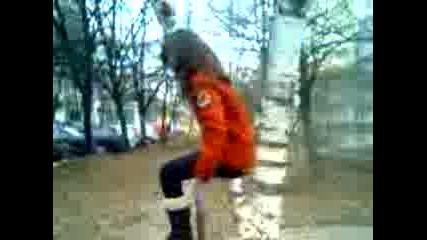 Алекссс (rofl)