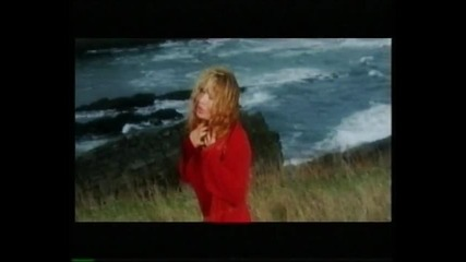Лили Иванова - Ветрове