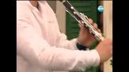 Ork. Riko Band - Live Po Nova Tv Sp Za Roksana Tv.16.7.2013