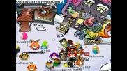 Cрешта С Рокхопър За 14 Път !! 26/01/2008