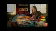 Rakim Y Ken Feat Daddy Yankee - Me Matas
