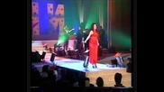 Рени - Авантюра / Концерт 2000 /
