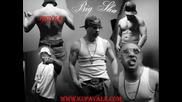 Big Sha - A Milli (mixtape) [ V Gaza Boli li ] Hq