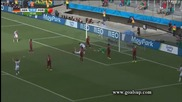 Германия 4:0 Португалия 16.06.2014