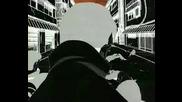 Linkin Park - Lying Away - Naruto