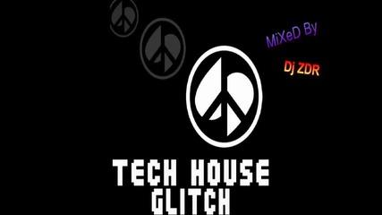 New Tech House Part 1 /27.03.2011