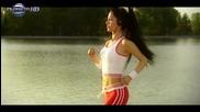Татяна - Дай ми знак, 2004