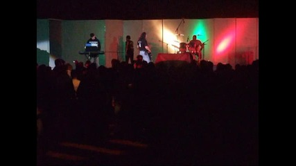 Епизод - Батак - на живо във Варна - 15.03.10