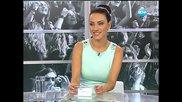 Нагласен ли ще бъде конкурсът Мис Плеймейт 2013 - Часът на Милен Цветков