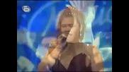 Music Idol 2 - Валентина Хасан Кен Лий (live)