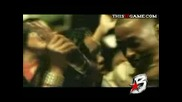 The Game - The Game s Pain ( The Game new video)