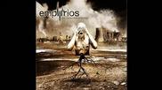 Empyrios - Decadence Parade
