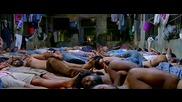 Идеално Качество Jail - Raath To Kaali Hai