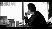 Depeche Mode - It s no good + Превод ( Високо Качество )