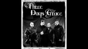 Three Days Grace - Gone Forever(female version)