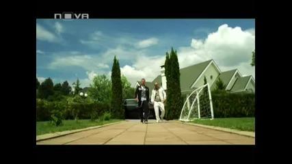Премиера * Николета Лозанова и Ванко 1 - Истински обичана (official Video) * 2011 *