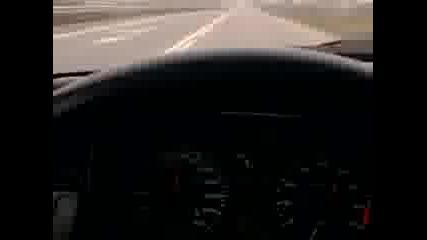 Mk2 Abf 60 - 180km/h