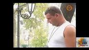 Голи И Смешни - Ххх Картина