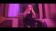Mikolas Josef - Believe ( Hey Hey ) Official Music Video