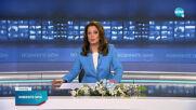 Новините на NOVA (01.05.2021 - обедна емисия)