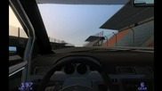 Driving Simulator 2011 Gameplay by me