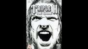 Triple H - Picks