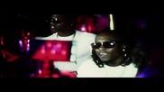 Face Murder Feat. 5star Boe, Ghettoz Favorite And Droop Bino - Betta Not Zoe Me