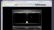 Web Video Call.flv