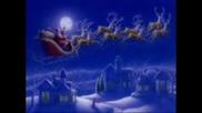 Весела Коледа На Целия Vbox7!