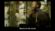 3 Doors Down - Here Without You [bg Sub]