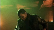 Jason Derulo - Breathing (official Video) (hd)