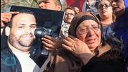 Attackers Seize Employees at Tunisian Consulate in Libya