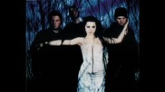 Evanescence - Imaginary(prevod)