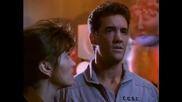 Светкавицата (1990) - Бг Суб - епизод 14 - Скок напред (2/2)