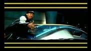 Ludacris - Act A Fool ( Classic Video 2003 )[ Dvd - Rip High Quality ]