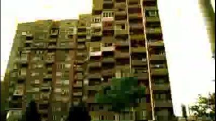 Сарафа - Sofia De Janeiro (official Video) 2010